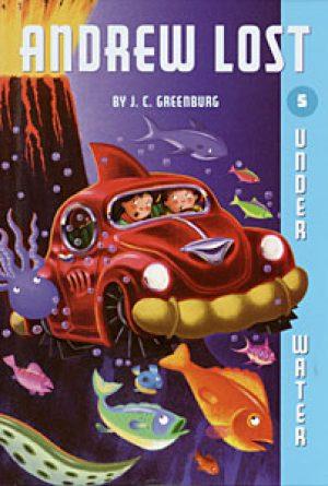 andrew-lost-under-water-by-j-c-greenburg-1358453263-jpg