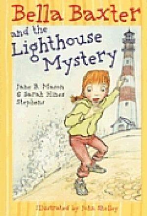bella-baxter-and-the-lighthouse-mystery-by-ja-1362599948-jpeg