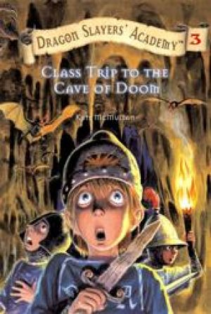 class-trip-to-the-cave-of-doom-3-by-kate-mcm-1358451415-jpg