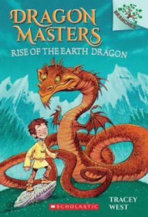 dragon-masters-1-rise-of-the-earth-dragon-b-1439771990-jpg
