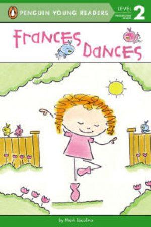 frances-dances-by-mark-iacolina-1437793470-jpg