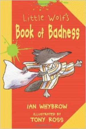 little-wolfs-book-of-badness-by-ian-whybrow-1418781800-jpg