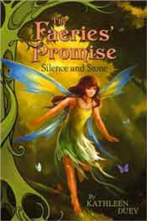 silence-and-stone-faeries-promise-by-kath-1359410830-jpg