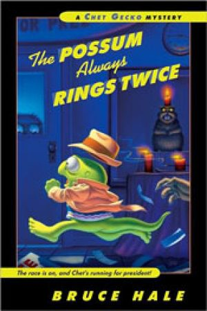the-possum-always-rings-twice-chet-gecko-by-b-1358097286-jpg