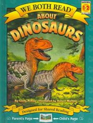 about-dinosaurs-we-both-read-1358457023-jpg