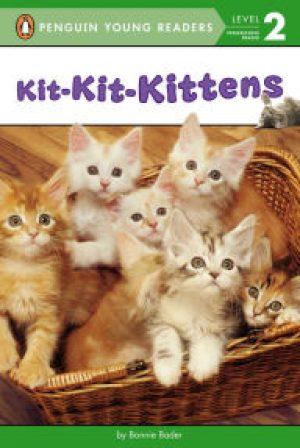 kitkitkittens-jpg