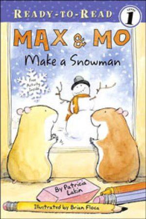 max-and-mo-make-a-snowman-by-patricia-lakin-1358192277-jpg