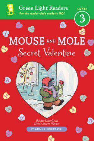 mouseandmolesecretvalentine-jpg