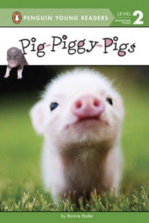 pigpiggypigs-jpg