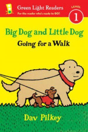 bigdoglittledog-jpg