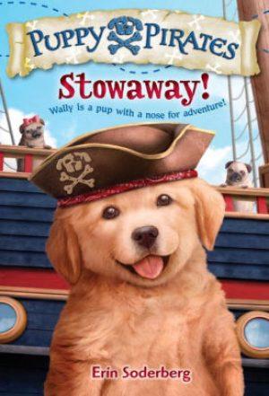 stowaway-jpg