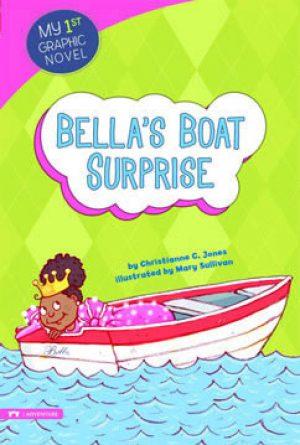 bellas-boat-surprise-by-christianne-jones-1359494667-jpg