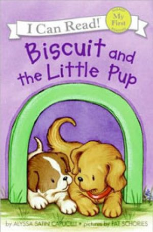 biscuit-and-the-little-pup-by-alyssa-capucill-1358458328-jpg