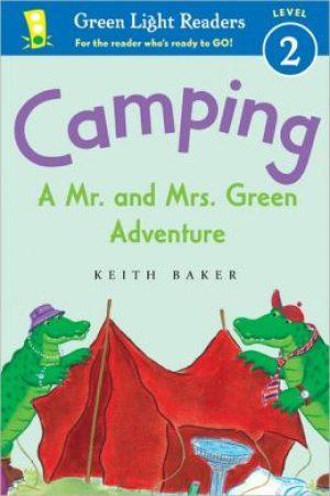 camping-a-mr-and-mrs-green-adventure-by-ke-1359494821-jpg