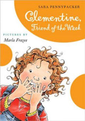clementine-friend-of-the-week-by-sara-pennypa-1358458597-jpg