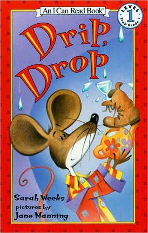drip-drop-by-sarah-weeks-1358448568-jpg