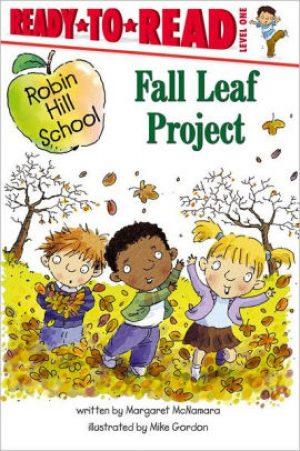 fallleafproject-jpg