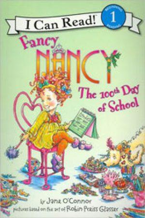 fancy-nancy-the-100th-day-of-school-by-jane-o-1358444680-jpg