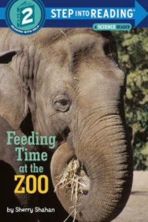 feedingtime-jpg