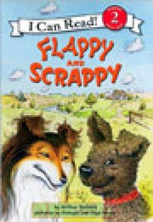 flappy-and-scrappy-by-arthur-yorinks-1358445388-jpg