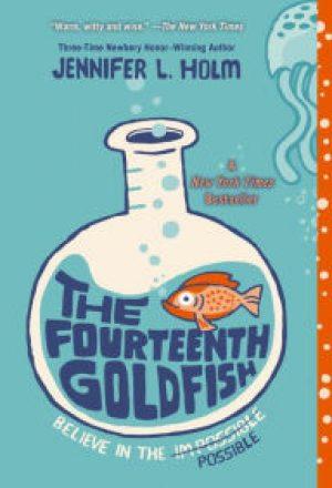 fourteenthgoldfish-jpg