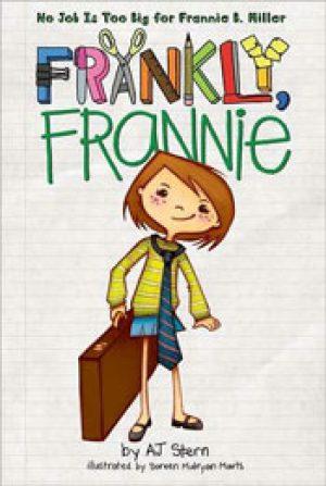 frankly-frannie-by-a-j-stern-1358443840-jpg