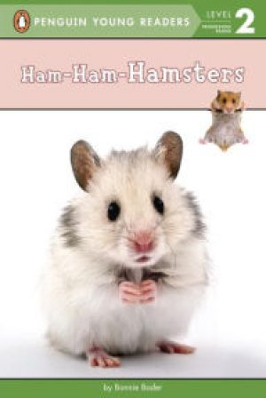 hamsters-jpg