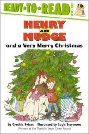 henry-and-mudge-and-a-very-merry-christmas-1439097997-jpg