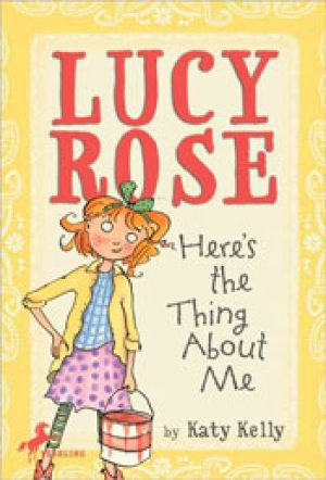 lucy-rose-heres-the-thing-about-me-by-katy-1358193716-jpg