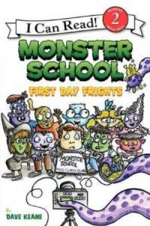 monster-school-first-day-frights-by-dave-kea-1359502785-jpg