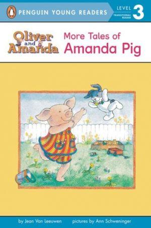 more-tales-of-amanda-pig-by-jean-van-leeuwen-1373390896-jpg