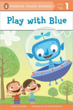 play-with-blue-by-bonnie-bader-1380489830-jpg