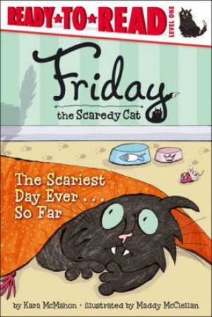 scariestdayever-jpg