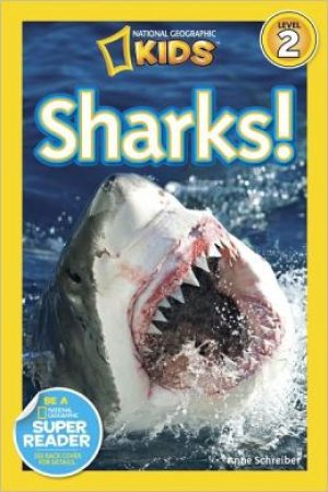 sharks-by-anne-schreiber-1404620918-jpg