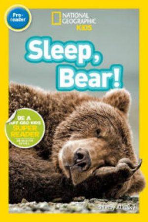 sleepbear-jpg