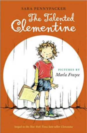 the-talented-clementine-by-sara-pennypacker-1358458150-jpg