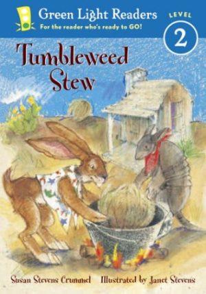 tumbleweed-stew-by-susan-stevens-crummel-1358048568-jpg