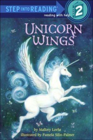 unicorn-wings-by-mallory-loehr-1418782537-jpg