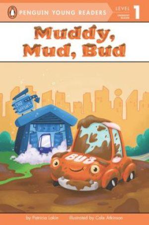 muddy-mud-bud-by-patricia-lakin-1413650854-jpg