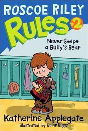 never-swipe-a-bullys-bear-roscoe-riley-rul-1359503499-jpg