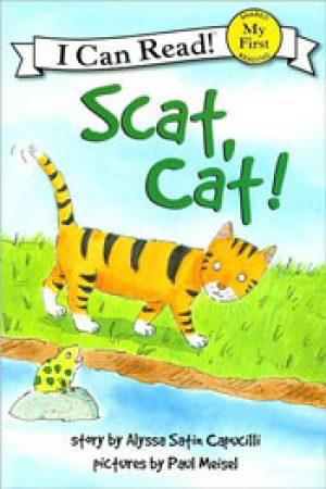 scat-cat-by-alyssa-satin-capucilli-1358103089-jpg