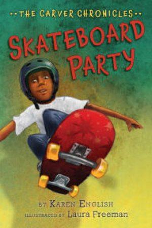 skateboardparty-jpg