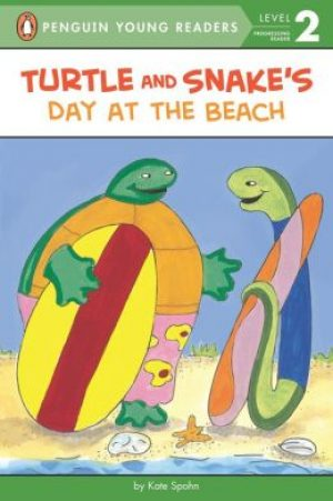 turtle-and-snakes-day-at-the-beach-by-kate-1379811527-jpg