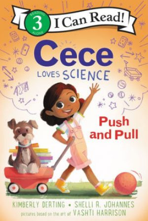 cece-loves-science-jpg