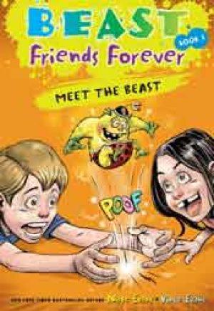 beast-friends-forever-meet-the-beast-by-nate-1358452107-jpg