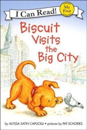 biscuit-visits-the-big-city-by-alyssa-capucil-1358458502-jpg