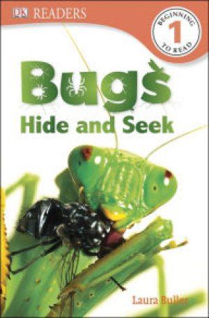 bugshide-jpg