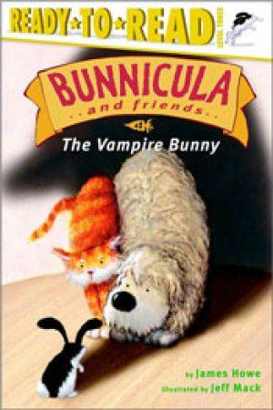 bunnicula-vampire-bunny-by-james-howe-1358450840-jpg