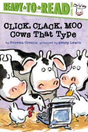 clickclackmoo-jpg