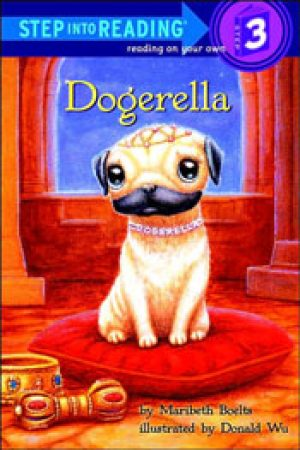 dogerella-by-maribeth-boelts-1358447955-jpg